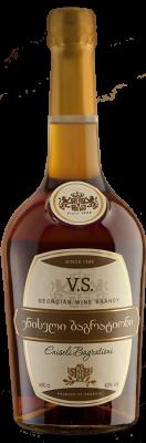 Brandy VS